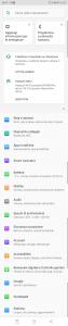 01 impostazioni blackview android 9