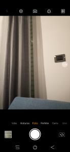 01 interfaccia fotocamera blackview