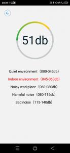 02 app toolboox soundmeter