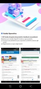 02 blackview bv9800 pro guida utente