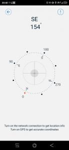 03 app toolboox blackview bussola