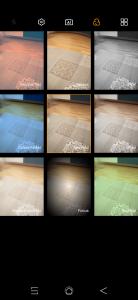 04 filtri fotocamera bv9800