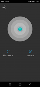 05 app toolboox blackview