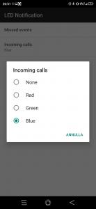 10 impostazioni blackview android 9