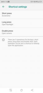 12 impostazioni blackview android 9