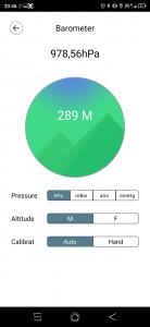 13 app toolboox barometro