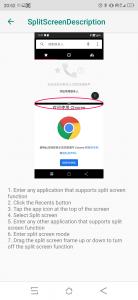 13 impostazioni blackview android 9