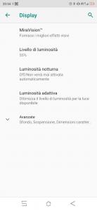 16 impostazioni blackview android 9