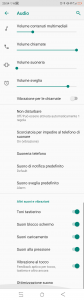 18 impostazioni blackview android 9