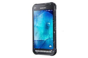 Samsung Xcover 3 caratteristiche 2