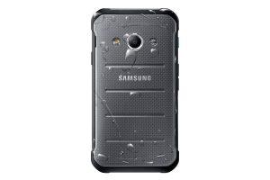 Samsung Xcover 3 caratteristiche 3