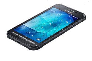 Samsung Xcover 3 caratteristiche 4