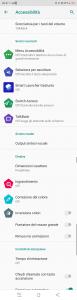 23 impostazioni blackview android 9