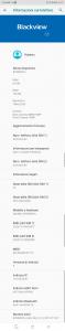 28 impostazioni blackview android 9