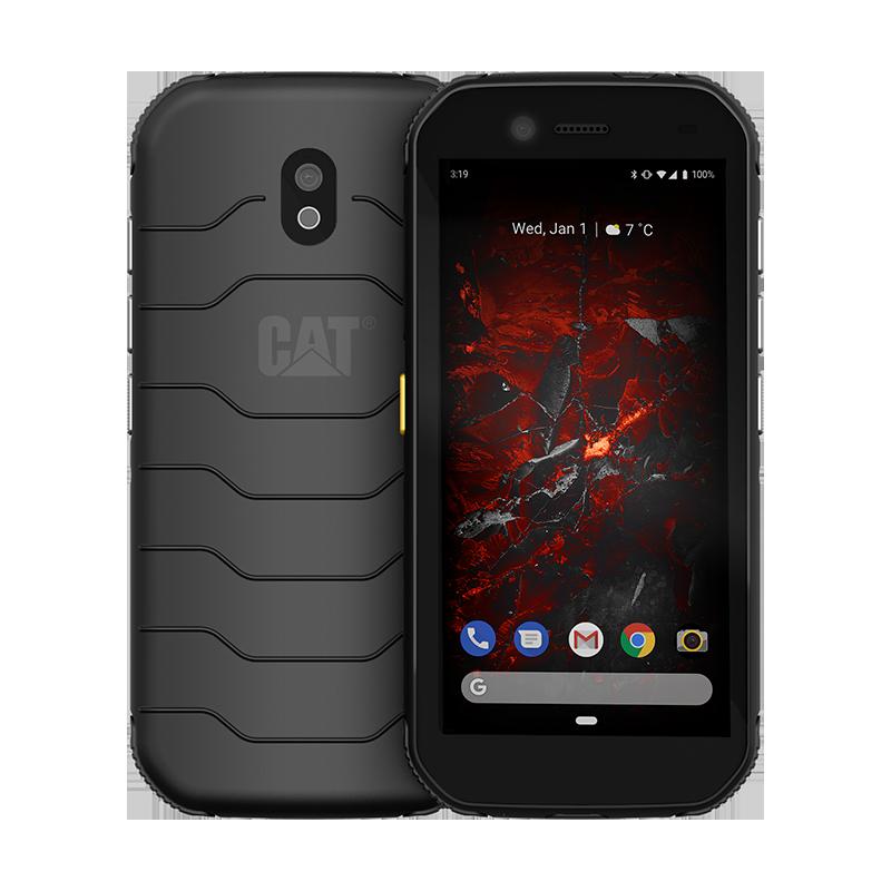 telefono Cat S32