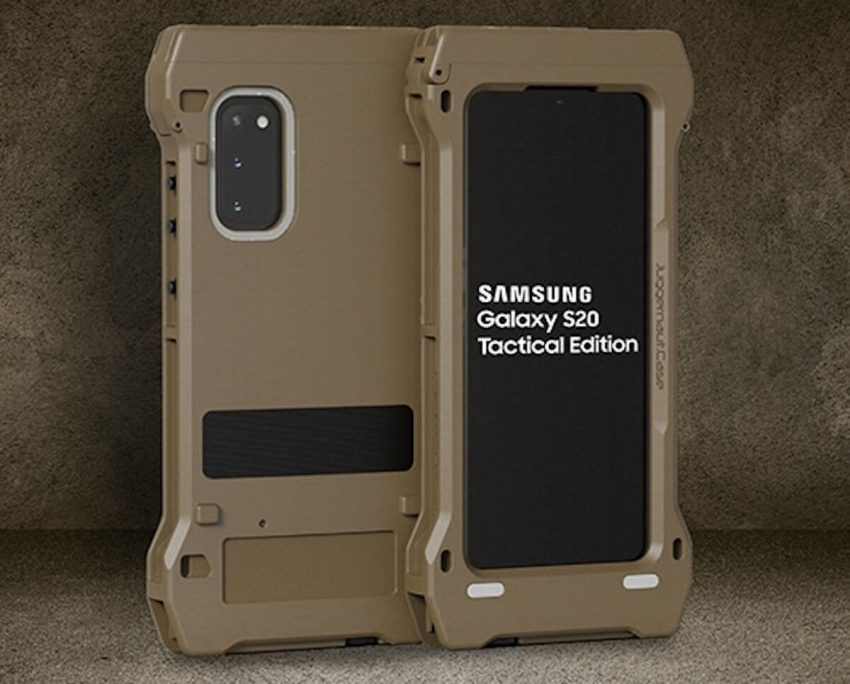 Galaxy S20 TE 1 1
