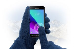 Samsung Galaxy Xcover 41