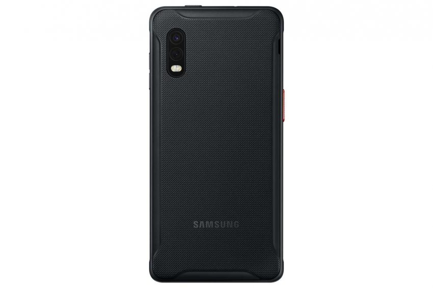 Samsung XCover Pro 1