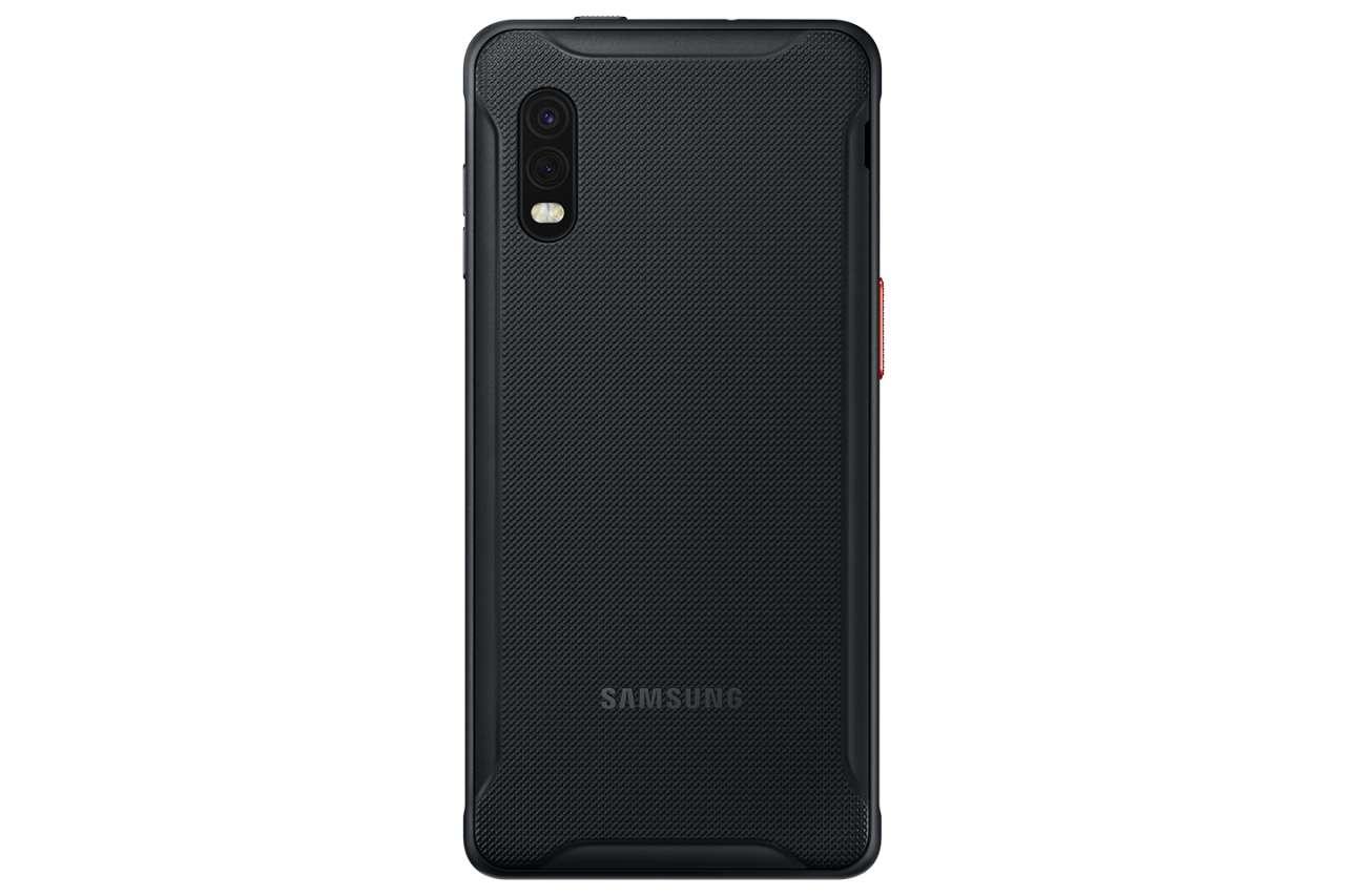 Samsung XCover Pro 1