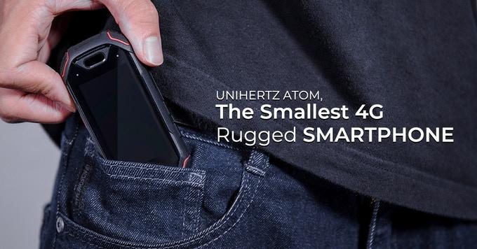 atom rugged piccolo1