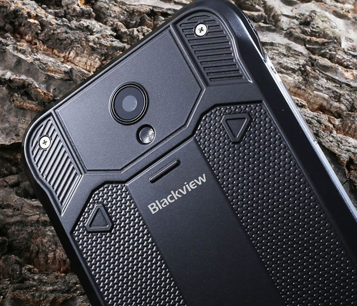 blackview bv 5000 rugged 02