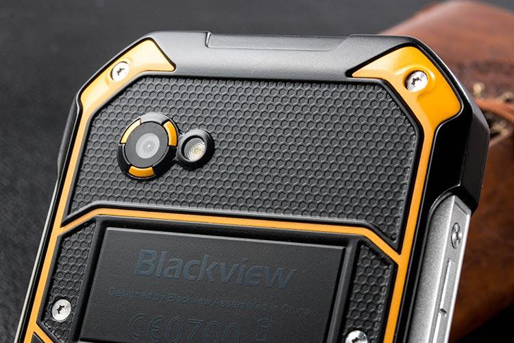 blackview-bv6000s