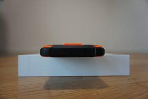 Blackview Bv9800 Pro: Il telefono con fotocamera termica FLIR 19