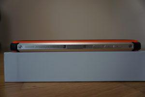 Blackview Bv9800 Pro: Il telefono con fotocamera termica FLIR 25