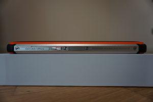 Blackview Bv9800 Pro: Il telefono con fotocamera termica FLIR 28