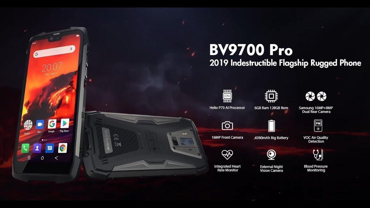 bv9700 2
