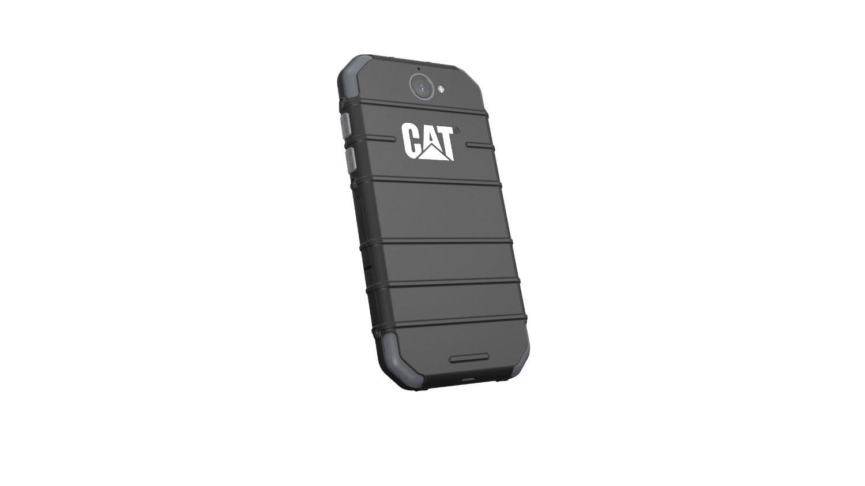 CAT S30 6
