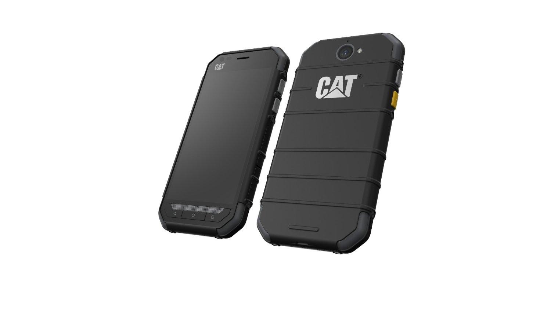 CAT S30 2