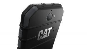 CAT S30 9