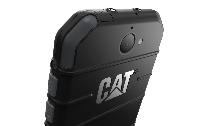 CAT S30 3