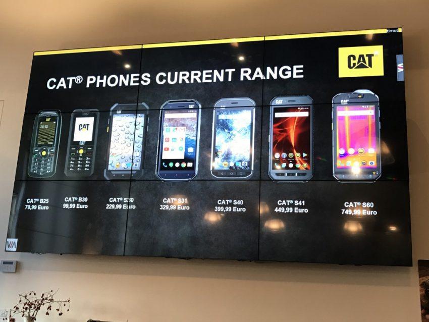 catphones smartphone1