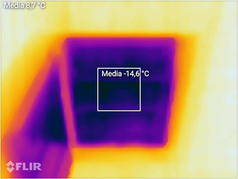 Blackview Bv9800 Pro: Il telefono con fotocamera termica FLIR 64