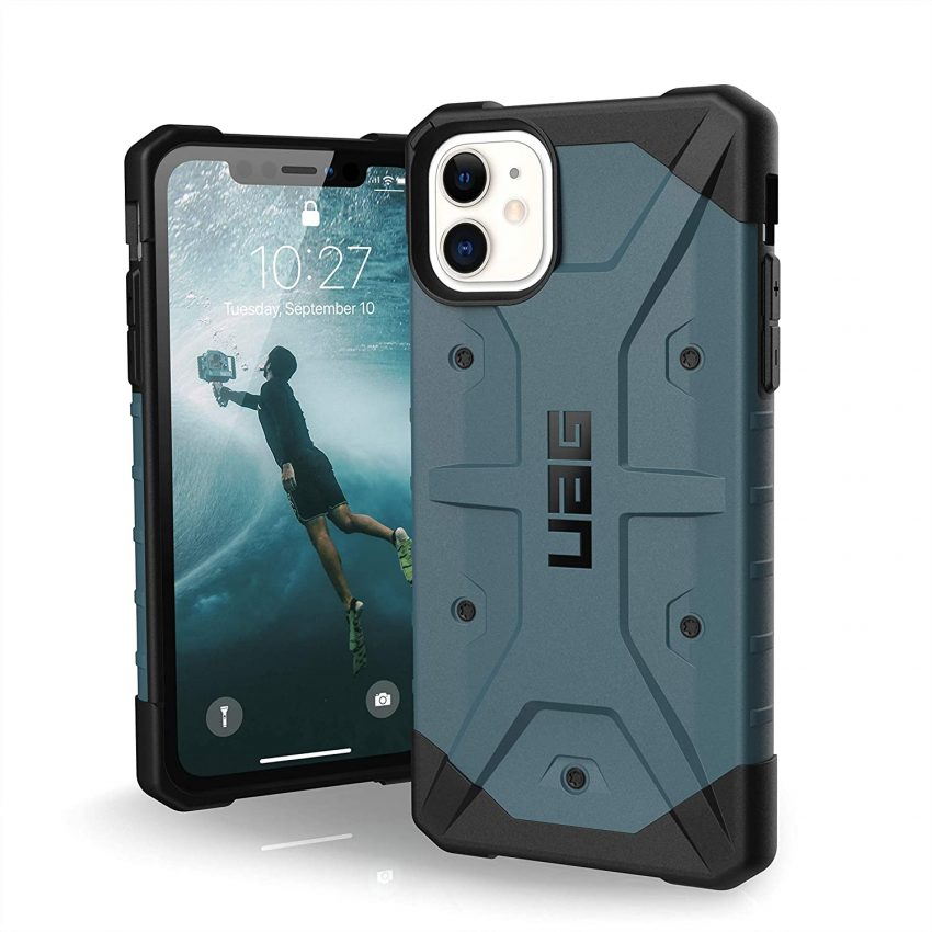 iphone 11 cover uag