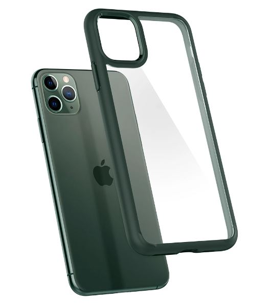 iphone 11 spigen 1
