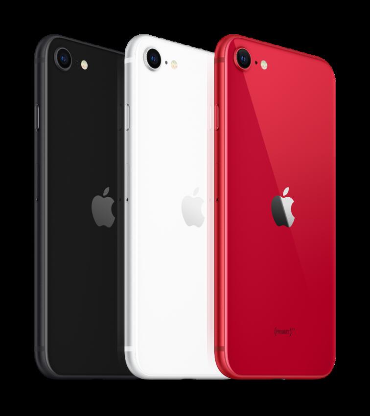 Le Migliori 12 Cover Iphone SE 2020 Rugged (e Non)