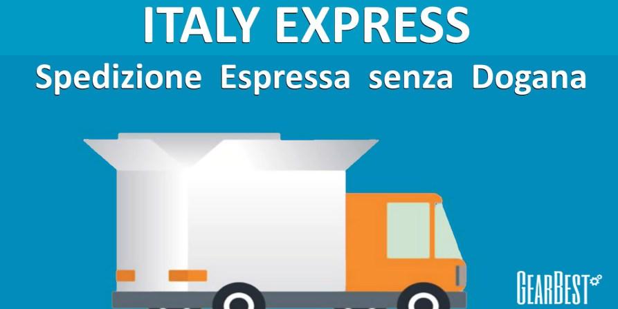 italy express dogana1