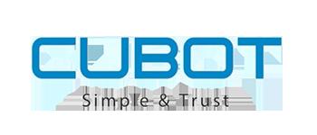 logo cubot 1