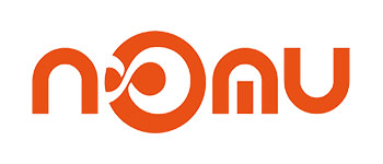 logo nomu