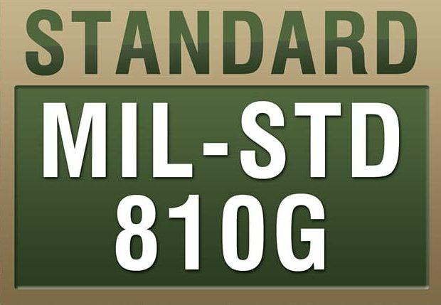 mil std 810g e1578861767694