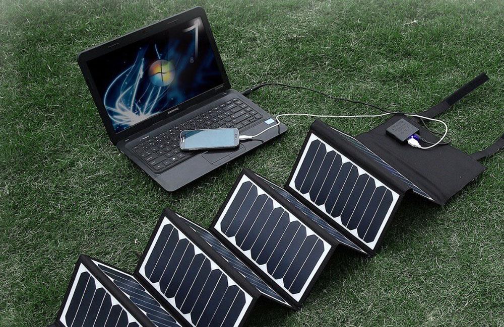 pannello solare portatile1