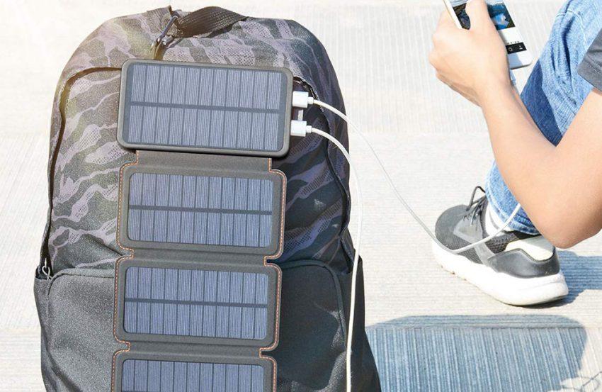 pannello solare portatile 0000 71dDM1eJfL SL1200 1