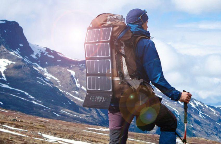 pannello solare portatile 0002 pannello solare portatile 11