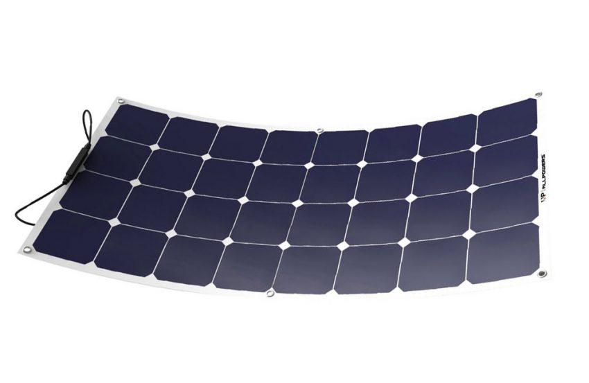 pannello solare portatile 0003 51XP7gqgHUL SL1000 1