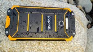 Poptel P9000 Max 30