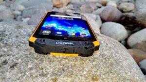 Poptel P9000 Max 34