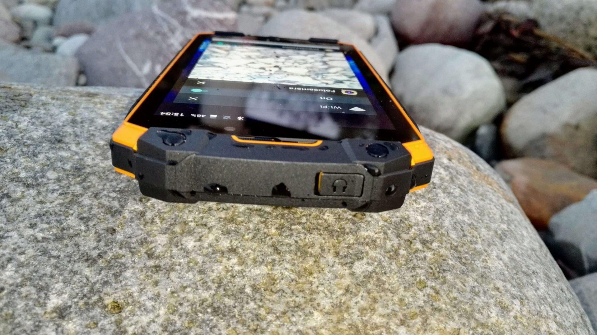 Poptel P9000 Max 22
